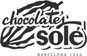 Chocolates ecológicos Solé logo