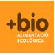 MesBio Logo